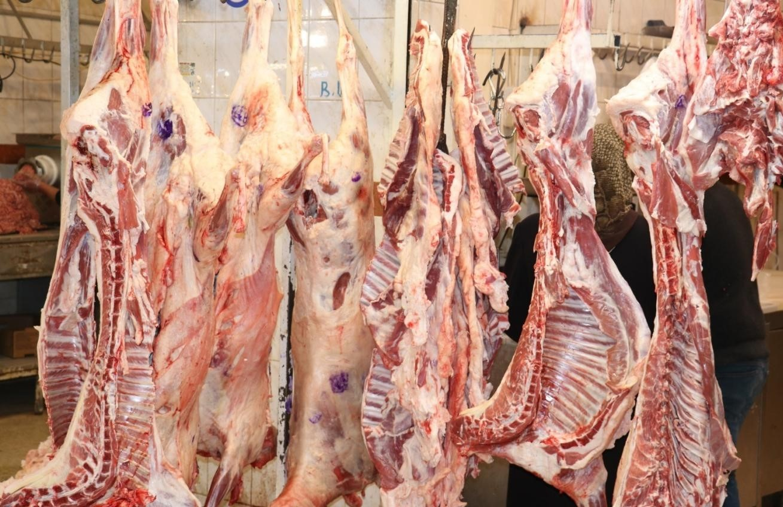 Artan et fiyatları vatandaşın cebini yakıyor