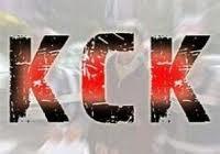 Diyarbakır'da KCK'ya 36 tutuklama
