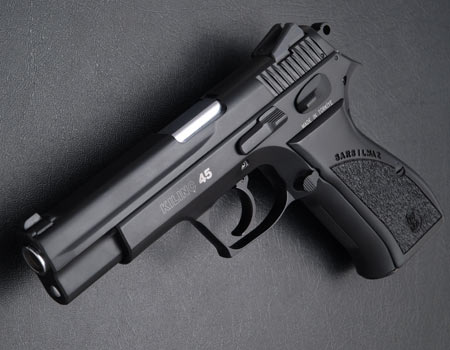 9 yaşındaki kız çocuğu silahla oynarken öldü