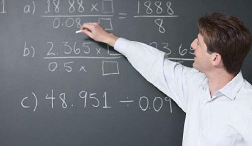 """""""Sözleşmeli ve ücretli öğretmenlerin kadro talepleri karşılanmalıdır"""""""