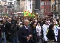 İstanbul'da 38 Kişi Tutuklandı