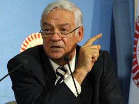 Devletin Kürtler'e Özür Borcu Var