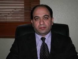 BDP İl Başkanı, Kuzey Irak'a kaçtı