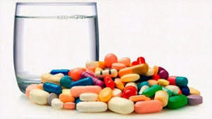 Üçü kanser 92 ilaç daha ödeme listesine alındı
