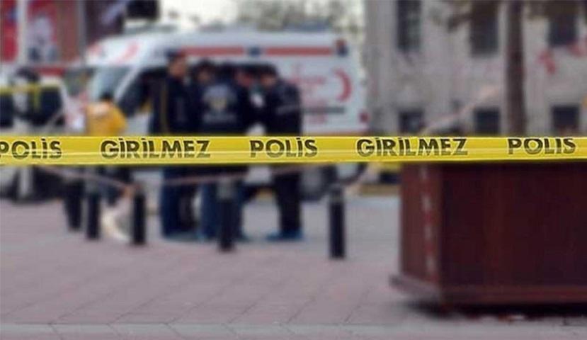 Diyarbakır'da silahlı kavga: 6 ölü, 14 yaralı
