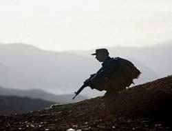 Dicle ilçesi kırsalında 3 Pkk'lı öldürüldü