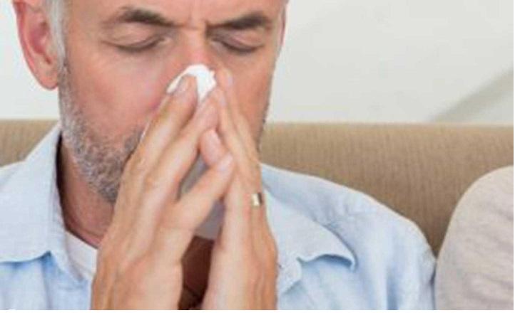 Hava değişikliklerinde grip ve nezleye dikkat