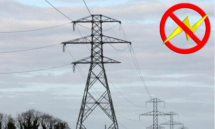 Elektriğe yapılan yüzde 14,9'luk zam yargıya taşınıyor