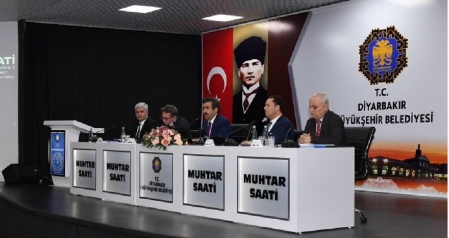 Güzeloğlu: Tekstil Organize Sanayi 8 bin 100 kişiye istihdam sağlayacak