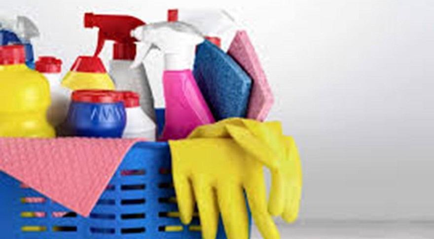 Corona virüs tehlikesi temizlik ve hijyen ürünleri satışını artırdı