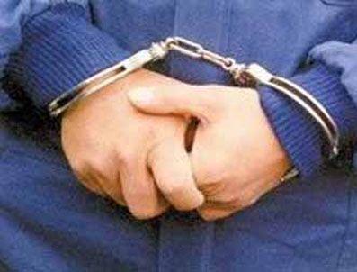Mobesesiz ve Sahipsiz Bismil'de Hırsızlık Olayları Devam Ediyor