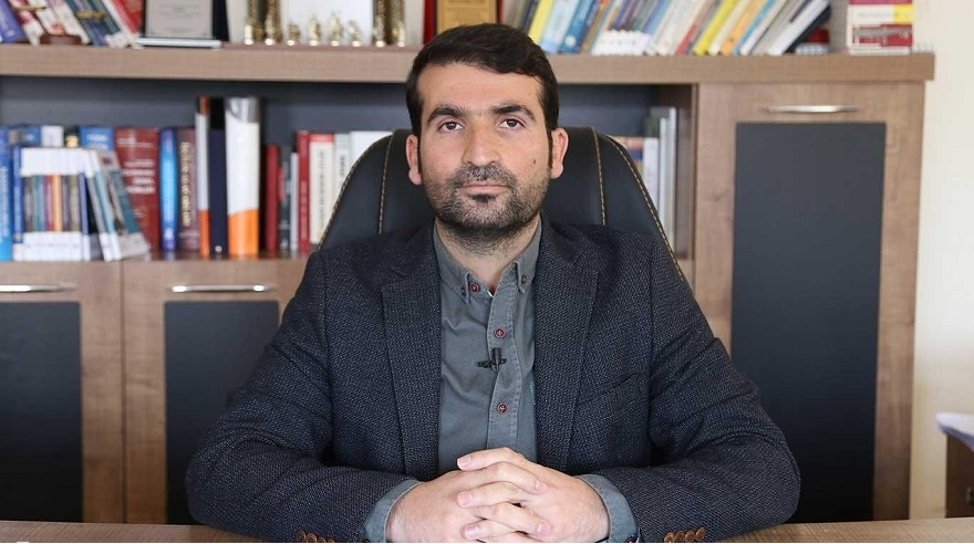 Diyarbakır Barosu'nun açıklamalarını red eden avukatların sayısı 74'e çıktı