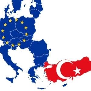 Türkiye AB'yi 2014'te Terkedebilir