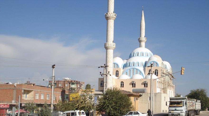"""""""Camiler 29 Mayıs'ta açılıyor"""""""