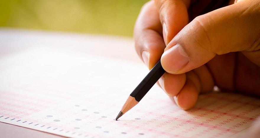 Uzmanlardan sınav kaygısını yönetmek için öneriler