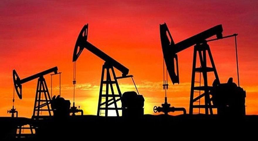Ortadoğu'daki ülkeler petrol fiyatındaki düşüş nedeniyle krizle karşı karşıya