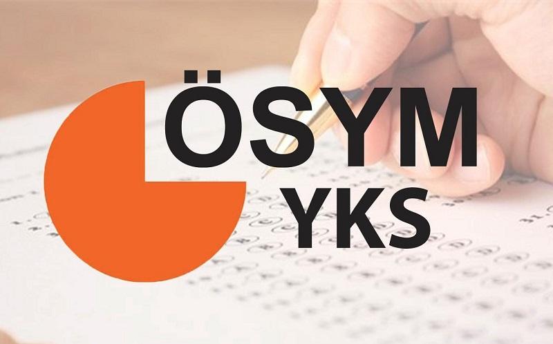 ÖSYM'den YKS adaylarına Covid-19 uyarısı