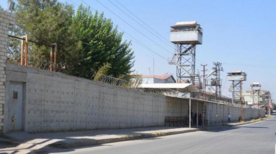 Bayram dolayısıyla ağustos ayında tutuklu ve hükümlülerin görüş hakkı artırıldı