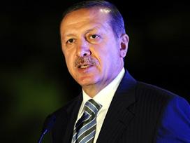 Der Spiegel Erdoğan'ın hastalığını yazdı