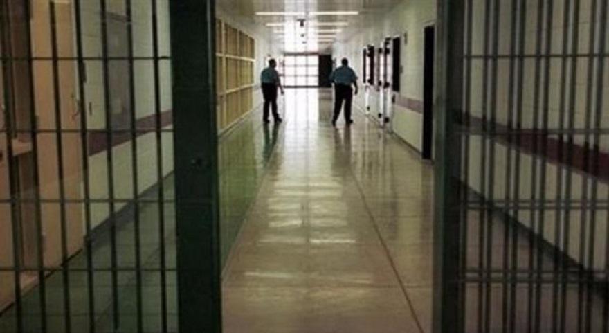 Açık cezaevlerindeki hükümlülerin Coronavirus izin süreleri 2 ay daha uzatıldı