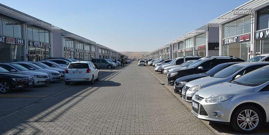 İkinci el araçlarda fiyat düşer mi? Sektör temsilcileri ne düşünüyor?
