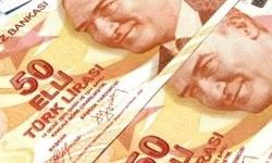 BBC araştırması: Türkiye'nin gündemi işsizlik ve yolsuzluk
