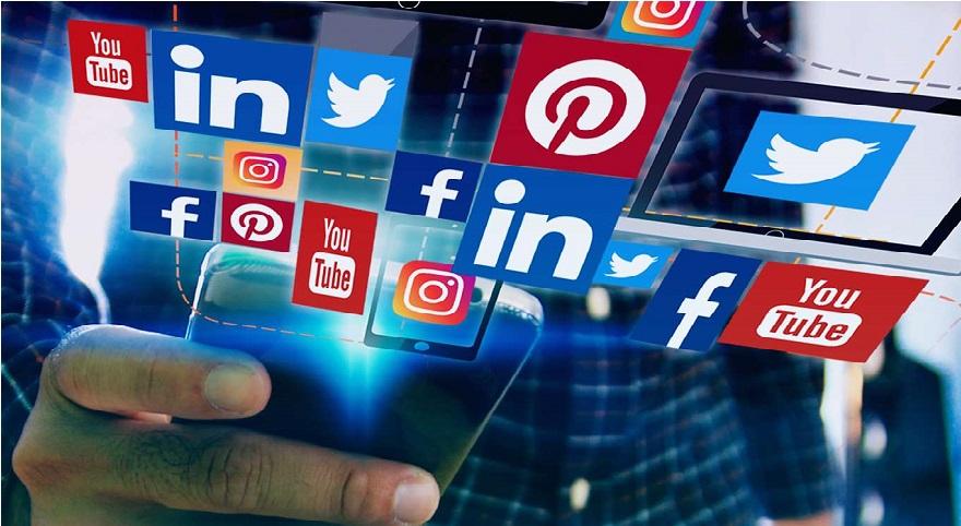 Psikolog Atalay sosyal medyanın oluşturduğu tehlikeye dikkat çekti