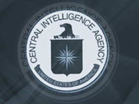 Hizbullah CIA'i deşifre etti
