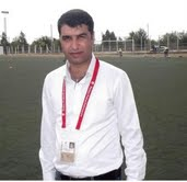 Yeni Diyarbakırspor'da şok istifa
