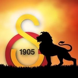 Galatasaray'a Şike Şoku!