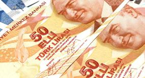 Hastanelere olan 124 milyon TL borç silindi