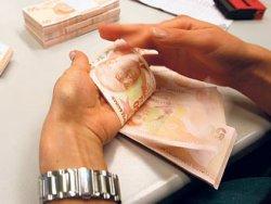 Yeni asgari ücret belirlendi