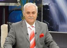 Hatipoğlu: Diyarbakır'ın bir de bu yüzü var