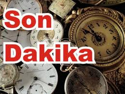 AK Parti Belde Başkanı Aracına Bombalı Saldırı