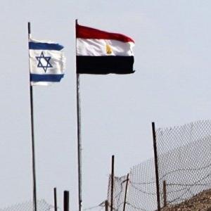 Mısır'dan İsrail'e Tazminat Şoku!