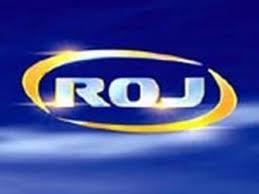 Danimarka ROJ TV'yi Kapatmadı