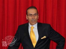 'Gazeteciler Yasal Koruma Altına Alınsın'