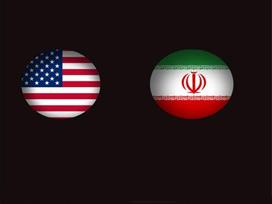 Amerika'dan İran'a tehlikeli uyarı!