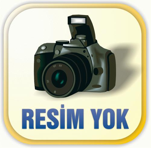 Bismil YİBO'da Yeni Sezon Hazırlığı