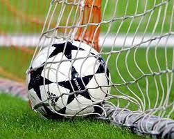 1. Amatör Futbol Ligi'nde Licespor İhraç Edildi