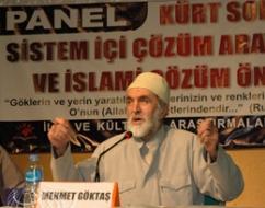 Kürdçe'ye Sübvanse Uygulanmalıdır