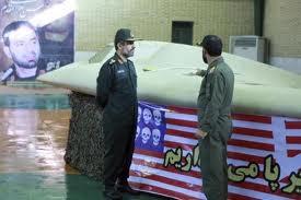 Uçağını İsteyen ABD'ye İran Şakası