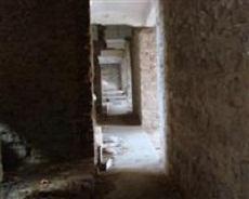 Jitem kazısında çıkan kafatasları 15 oldu