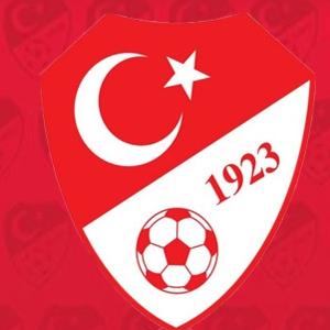 Kulüpler Birliği'nden Tarihi Açıklama