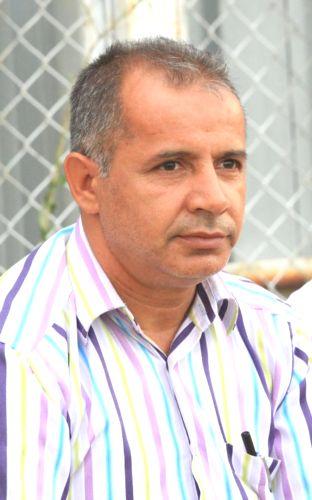 Diyarbakırspor Alt Yapı Antrenörü Aylak'a Emanet
