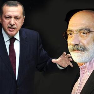 Başbakan Erdoğan Helalliği Bitirdi