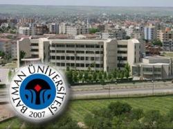 Batman Üniversitesi'nde Kürd Dili ve Edebiyatı