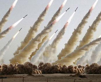 İsrail'in İran'ı vuracağı tarihi açıkladı