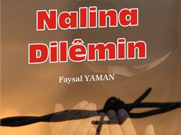 Alanında İlk Olan 'Nalina Dilemin' Çıktı