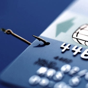 500 Bin Kredi Kartı Borçlusuna Af